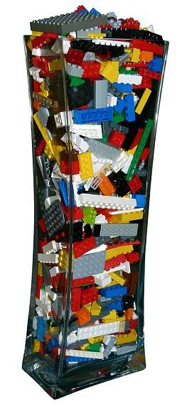 LEGO-Kiloware-Steine-Platten-Raeder-Sonderteile