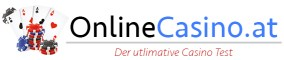 onlinecasino.at: der ultimative online casino test