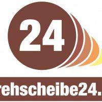drehscheibe_geschaeft_1