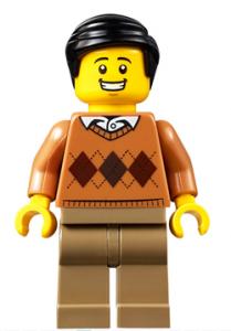 Lego verkaufen: Ganz einfach und schnell