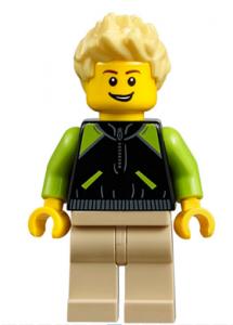 lego Ninjago kaufen