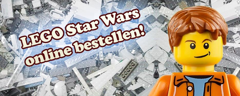 Lego Star Wars kaufen